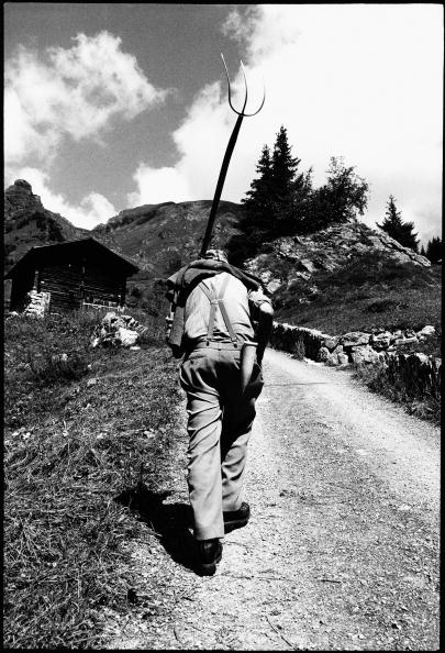 Tom Stoddart Archive「Tom Stoddart Collection」:写真・画像(3)[壁紙.com]