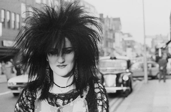 1980-1989「KIng's Road Fashion」:写真・画像(18)[壁紙.com]