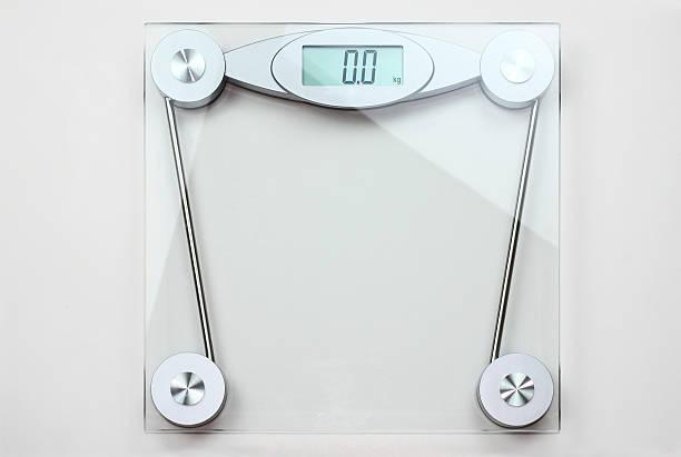 Glass scale:スマホ壁紙(壁紙.com)