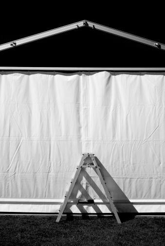 Music Festival「Festival tent」:スマホ壁紙(19)