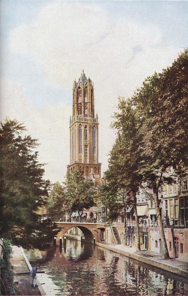 Utrecht「Holland」:写真・画像(15)[壁紙.com]