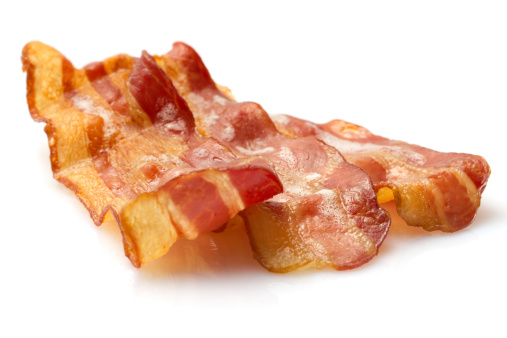 Bacon「Crispy bacon」:スマホ壁紙(7)