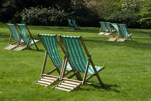 Furniture「Regents Park」:写真・画像(14)[壁紙.com]