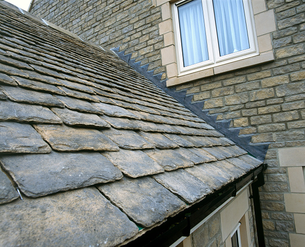 Finance and Economy「Traditional slate roof」:写真・画像(14)[壁紙.com]