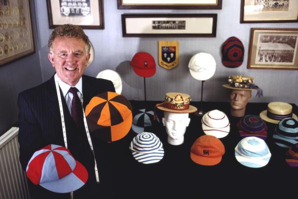 Tom Stoddart Archive「Eton College」:写真・画像(1)[壁紙.com]