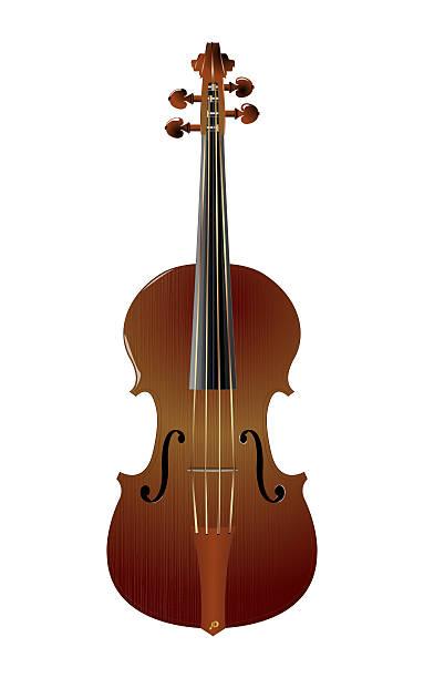Traditional violin:スマホ壁紙(壁紙.com)