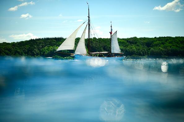 Heritage Images「Kiel Week Regatta Opening Day」:写真・画像(17)[壁紙.com]
