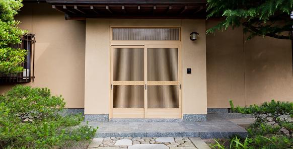Japan「日本の伝統、日本の家庭」:スマホ壁紙(9)
