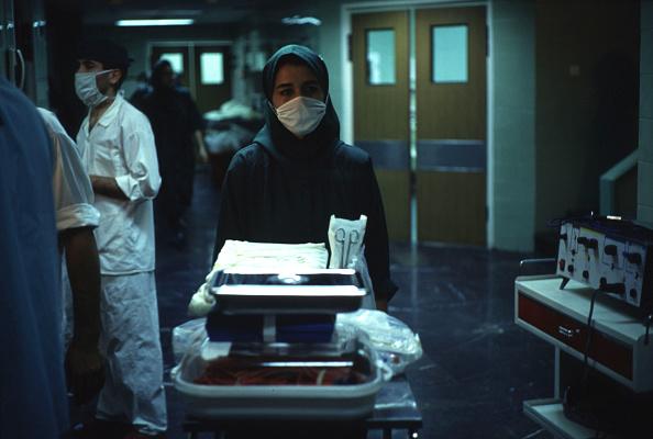 Mode of Transport「Day General Hospital」:写真・画像(16)[壁紙.com]