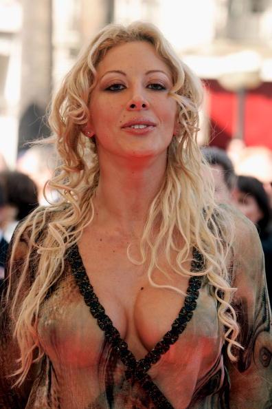 "Reality TV「Cannes - ""Three Burials of Melquiades Estrada"" Screening」:写真・画像(10)[壁紙.com]"