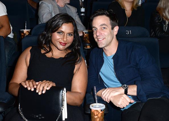ロサンゼルス映画祭「LA Film Festival World Premiere Gala Screening Of THE OATH」:写真・画像(1)[壁紙.com]