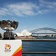 アジアカップ壁紙の画像(壁紙.com)