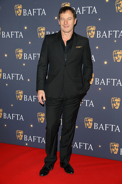 Tristan Fewings「BAFTA Film Gala - Red Carpet Arrivals」:写真・画像(16)[壁紙.com]