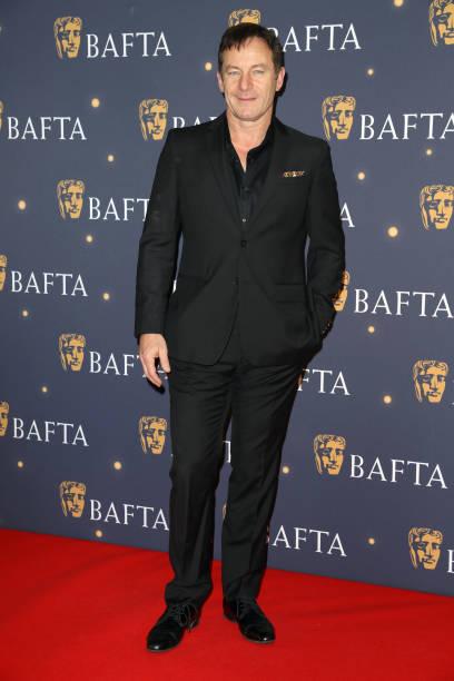 BAFTA Film Gala - Red Carpet Arrivals:ニュース(壁紙.com)
