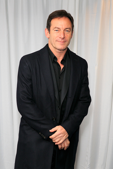 Jason Phillips「Jameson Empire Awards 2015」:写真・画像(19)[壁紙.com]
