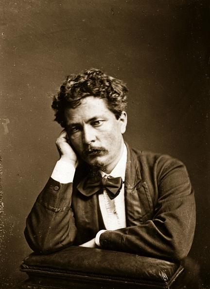 1870-1879「Henry Morton Stanley」:写真・画像(18)[壁紙.com]