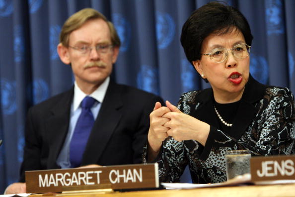 United Nations Building「Bill Gates, World Leaders Present Global Plan For Mother/Child Health」:写真・画像(17)[壁紙.com]