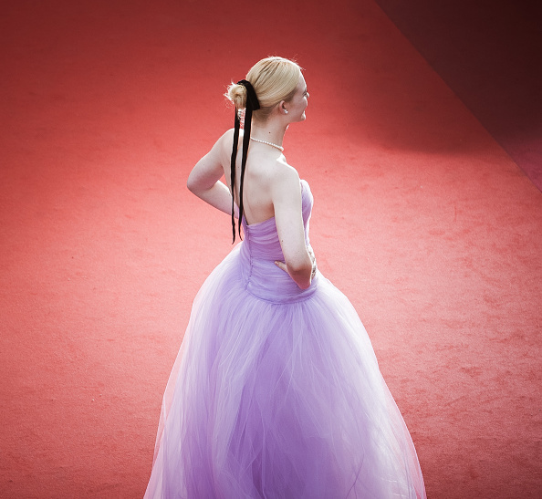 """Francois Durand「""""The Beguiled"""" Red Carpet Arrivals - The 70th Annual Cannes Film Festival」:写真・画像(16)[壁紙.com]"""