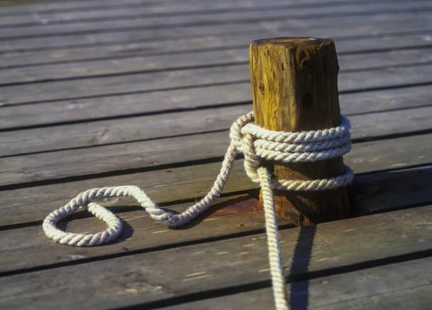 Knot:スマホ壁紙(壁紙.com)