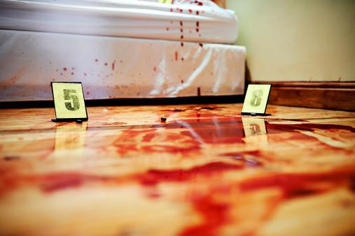 Murder「Never waking nightmare」:スマホ壁紙(9)