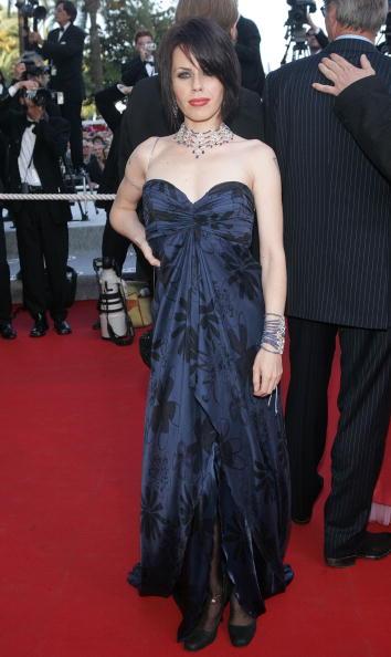 "58th International Cannes Film Festival「Cannes - ""Don't Come Knocking"" Screening」:写真・画像(17)[壁紙.com]"
