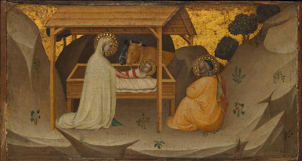 Trough「The Nativity」:写真・画像(13)[壁紙.com]