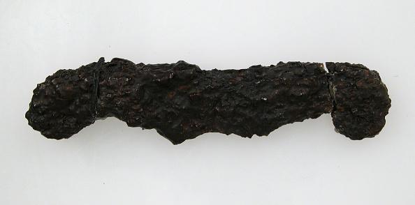 Textured「Fermoir」:写真・画像(18)[壁紙.com]