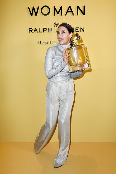 Vivien Killilea「Ralph Lauren Fragrances x Women In Film Sisterhood Of Leaders Event」:写真・画像(13)[壁紙.com]