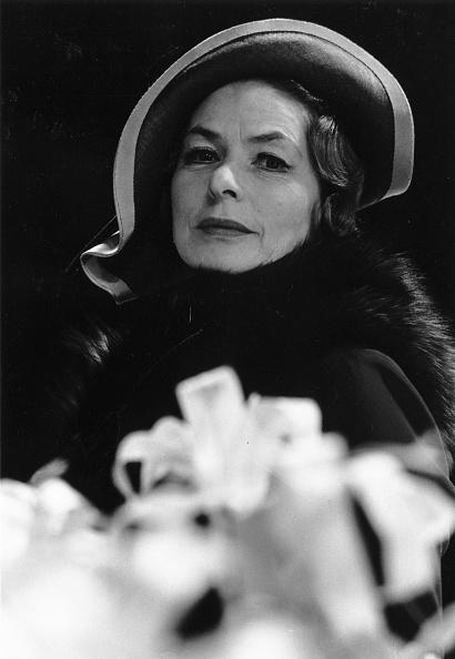 Ingrid Bergman「Ingrid Bergman」:写真・画像(17)[壁紙.com]