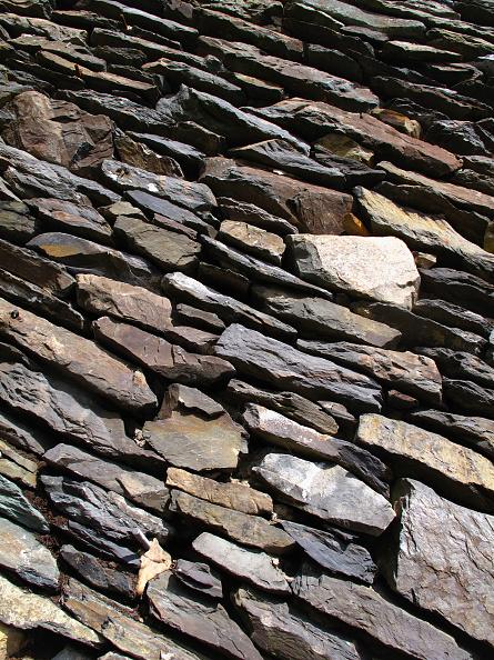 Tradition「Westmorland slate dry stone walling」:写真・画像(16)[壁紙.com]