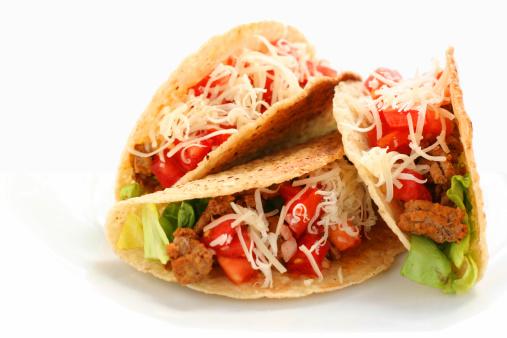 Taco「Tacos」:スマホ壁紙(8)
