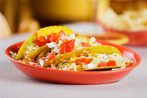 Taco「Tacos」:スマホ壁紙(14)