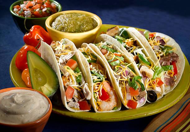 Tacos:スマホ壁紙(壁紙.com)