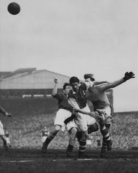 Manchester United F「Rowley On The Attack」:写真・画像(15)[壁紙.com]