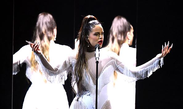Grammy Awards「62nd Annual GRAMMY Awards - Show」:写真・画像(4)[壁紙.com]