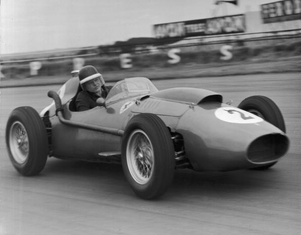 1950-1959「Grand Prix Practice」:写真・画像(9)[壁紙.com]