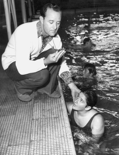 Swimming「Swim Fraser」:写真・画像(7)[壁紙.com]