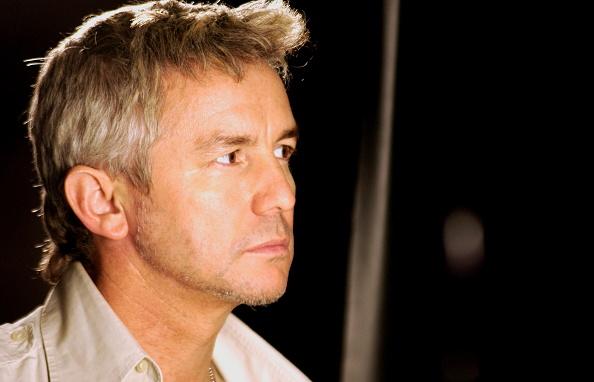 Michael Putland「Baz Luhrmann」:写真・画像(8)[壁紙.com]
