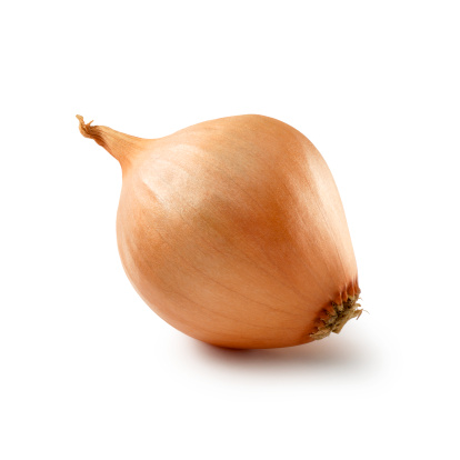 Onion「Onion single」:スマホ壁紙(3)