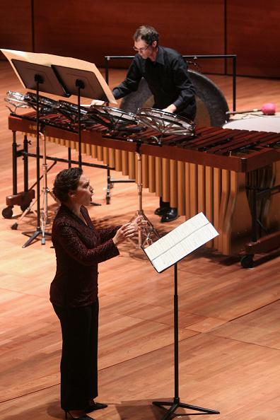 Hiroyuki Ito「Juilliard Orchestra」:写真・画像(19)[壁紙.com]