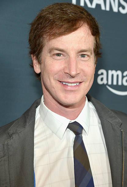 "Red Carpet Premiere Screening For Season Two Of Multi-Golden Globe And Emmy Award-Winning Amazon Original Series ""Transparent"":ニュース(壁紙.com)"