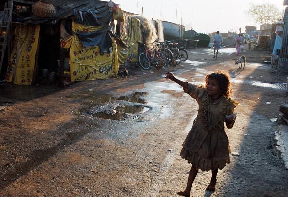Barefoot「Mumbai」:写真・画像(18)[壁紙.com]