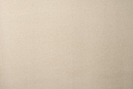 Heap「Flat sand texture background」:スマホ壁紙(14)