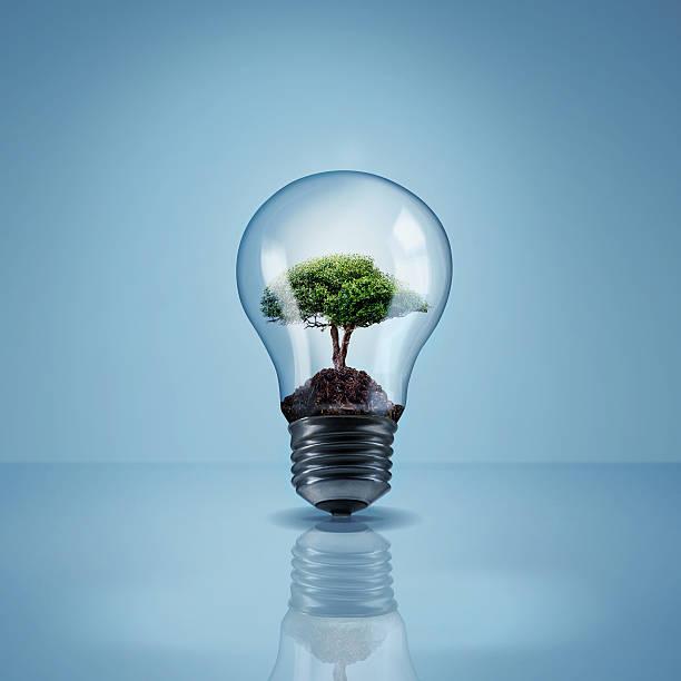 Help the environment by saving electricity:スマホ壁紙(壁紙.com)