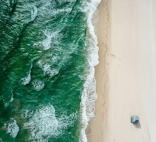 サウスビーチマイアミの空気:スマホ壁紙(壁紙.com)