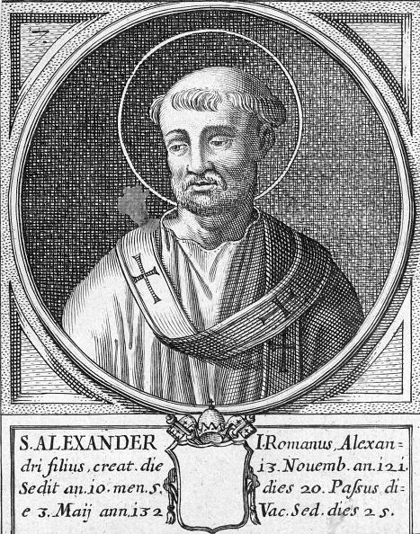 Spencer Arnold Collection「Alexander I」:写真・画像(3)[壁紙.com]
