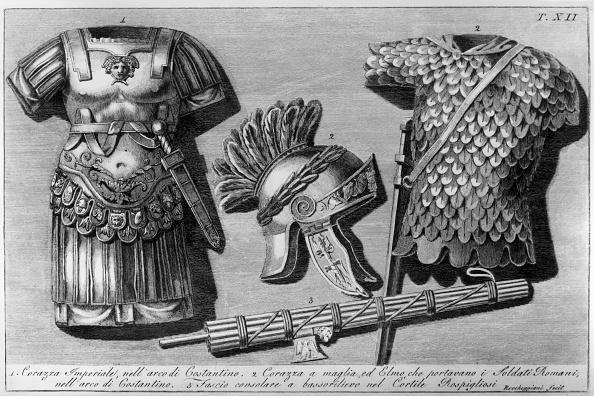 Bundle「Arch Of Constantine」:写真・画像(19)[壁紙.com]