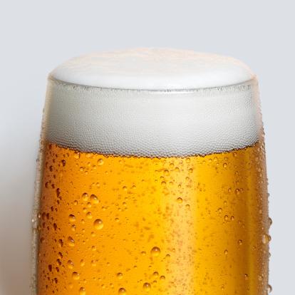 Cool Attitude「Beer Glass」:スマホ壁紙(19)