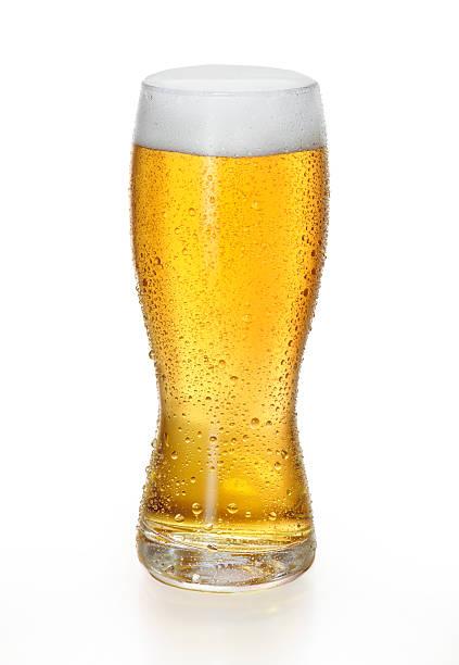 Beer Glass:スマホ壁紙(壁紙.com)