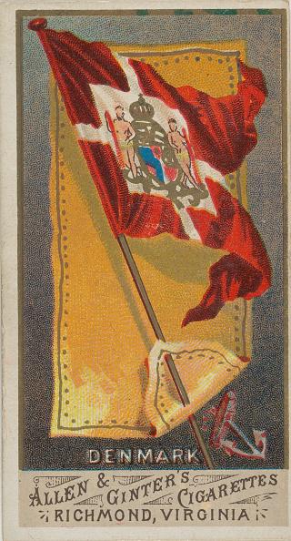 Patriotism「Denmark」:写真・画像(15)[壁紙.com]